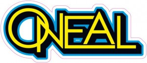 110511_ONeal_Sticker3_15cm_7cm_color